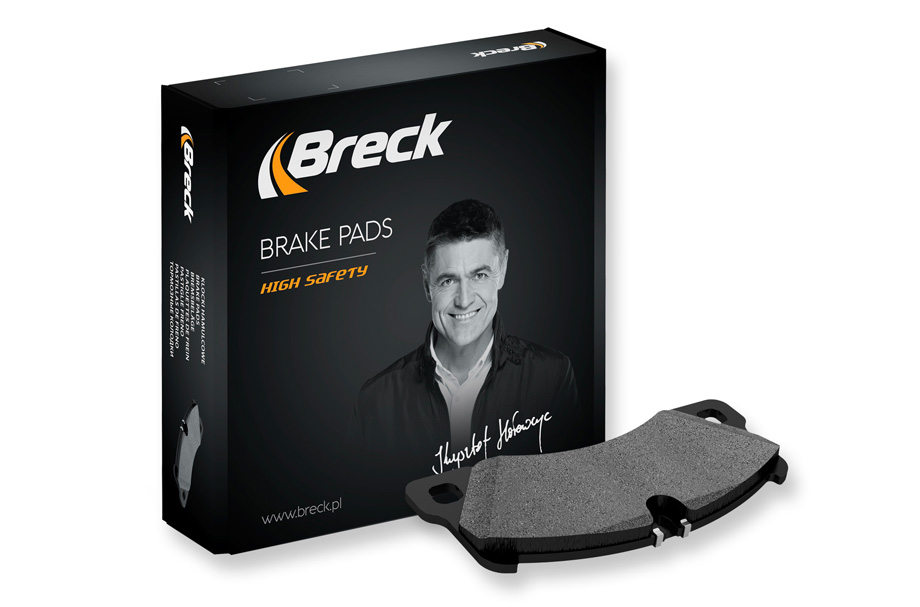 Breck-brake-pad-HS---new-box-920